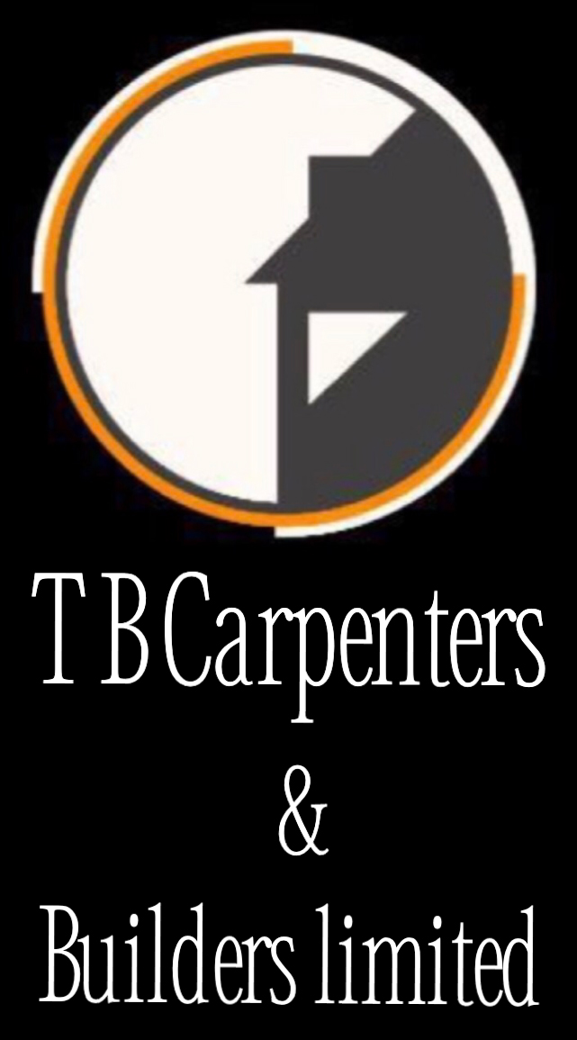 TB Carpenters & Builders Ltd logo
